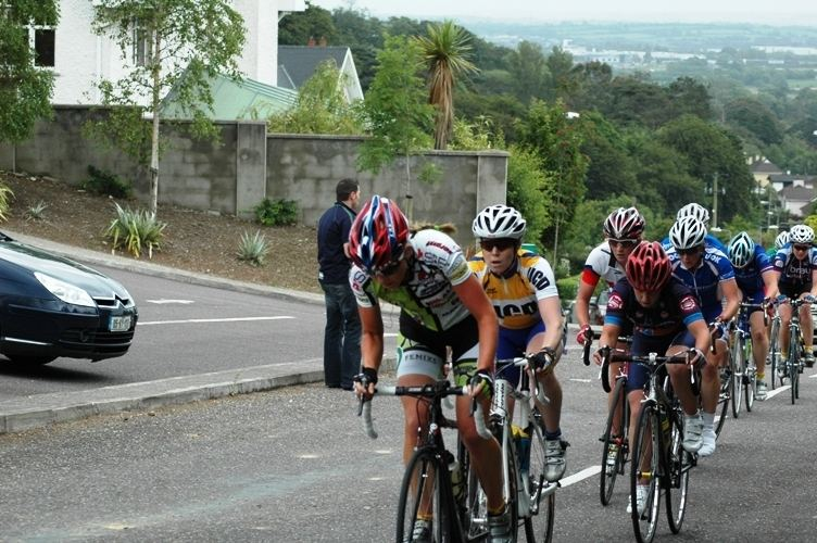 Siobhan Dervan - 24th in the World!! - Women s Cycling Ireland 9f57c56c1