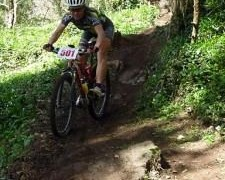 Cross Country National Point Series – Rnd. 1
