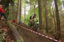 MTB – Cross Country National Points Series (XC NPS)