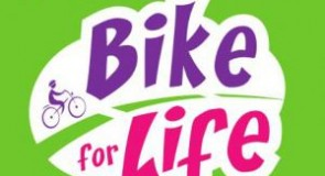 Bike for Life – Pilot Course
