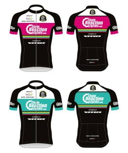 Ladies_Jerseys