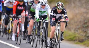 2016 Joe Daly Cycles Women's National League