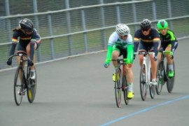 Track Cycling – Women Wanted!