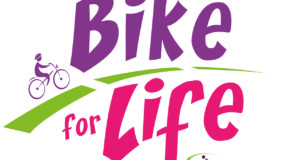 Women's Commission support for Bike for Life programme