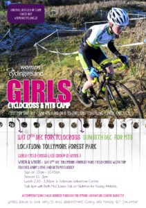 girls-xmtb-camp