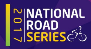 RESULTS: National Road Series – Round 3 Women's Event – Deenside Wheelers 7th May