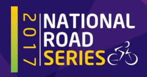 Last Round of National Road Series: Friends First Laragh Classic 3rd September