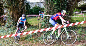 Cyclocross Training Day for All Levels – Saturday 18th November